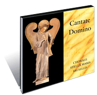 Cantate_Domino200.png
