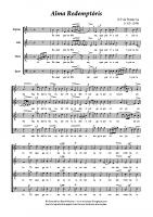 Palestrina_Alma_Redemptoris.pdf