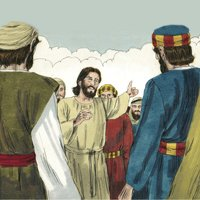 Troisième Dimanche après Pâques