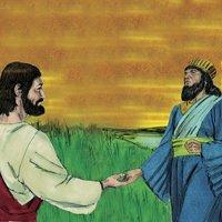 Le Lundi de Pentecôte