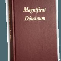 Magnificat-Dominum