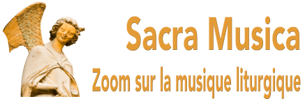 Sacra Musica